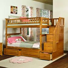 Locker Room Bedroom Kids Lockers For Bedrooms Comsports Locker Kids Room Photho