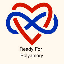 The Ready For Polyamory Podcast