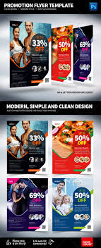 4 best images of promotional flyer templates promotional flyer promotional flyer templates sports