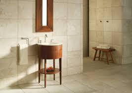 bathroom refresh: marvelous  stunning bathroom refresh minimalist on small home decoration ideas with bathroom refresh minimalist