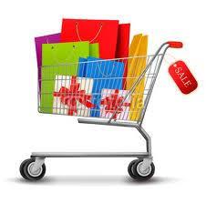 """Подарки по категориям. Товары и услуги компании """"Интернет ..."""
