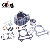 <b>GY6</b> Cylinder Kit and...