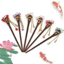 Cubic Zirconia Hairpins | <b>Hair Jewelry</b> - DHgate.com