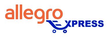 купить с доставкой из Польши с Allegro - AllegroExpress
