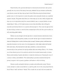 famous persuasive essay  emdr institute  eye movement  famous persuasive essayjpg