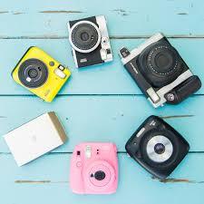 <b>Instax</b> — камеры моментальной печати | <b>Fujifilm</b> Россия