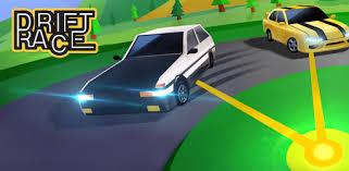 Rope <b>Drift</b> Race - Apps on Google Play
