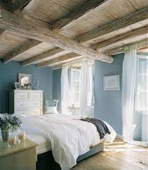 calm colors for bedroom  ideas about calming bedroom colors on pinterest bedroom paint colors