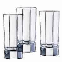 <b>Luminarc стаканы</b> в Минске. Сравнить цены, купить ...