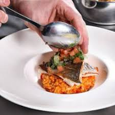 <b>Kiss The Cook</b> | Portuguese Cooking Experience