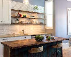 Kitchen Open Shelves Kitchen Open Shelves Design Open Kitchen Cabinet Designs With