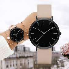 <b>New</b> Arrive <b>Simple Fashion</b> Women <b>Watch</b> Women Quartz ...