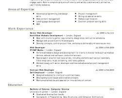 best resume title for software developer cipanewsletter obatbiuswanitaus nice resume samples amp writing guides for