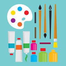 الدورة الاولى_الدرس 8: طريقة التعديل على ألوان وأحجام الخطوط والعناوين في بلوجر