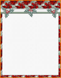 6 christmas templates microsoft word job bid template christmas templates microsoft word christmas709 jpg