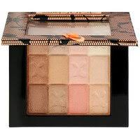 Physicians Formula, <b>Shimmer Strips</b>, <b>Custom Eye</b> Enhancing ...
