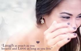 Love Life Laugh Quotes. QuotesGram
