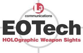 Eotech Banner