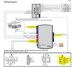 viper alarm 5701 wiring diagram wiring diagram and schematic design viper 5701 in 2006 mustang gt problems