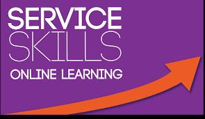 listening skills to improve customer service listening skills to improve customer service