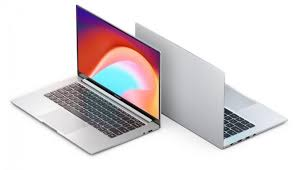 <b>RedmiBook 14 II</b> with 10th-gen Intel processors also launched ...