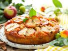 Все буде смачно рецепт шарлотки с яблоками
