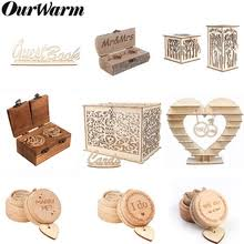 Buy <b>ourwarm</b> and get free shipping on AliExpress.com