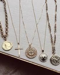 jewelry: лучшие изображения (270) в 2019 г.   Ювелирные ...
