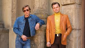 'Once Upon a Time in Hollywood' <b>Cannes Premiere</b> to Set Off Oscar ...