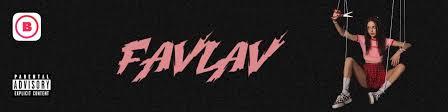 FAVLAV | ВКонтакте