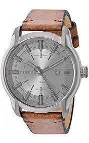 """<b>DZ1869 Diesel</b> """"ARMBAR"""" <b>мужские</b> наручные <b>часы</b> - купить в ..."""