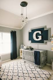 charming baby boy bedroom decor on bedroom with 1000 ideas about baby boy rooms pinterest boys bedroom decorating ideas pinterest