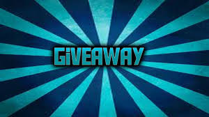 Image result for giveaway banner