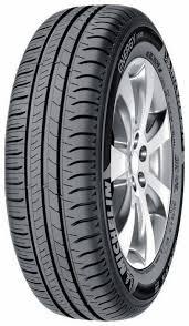 <b>Автомобильная шина MICHELIN</b> Energy Saver 205/55 R16 91V ...