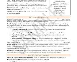 breakupus remarkable example for resume examples of good resumes breakupus hot administrative manager resume example awesome how to make a reference page for a