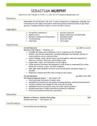 examples of resumes 25 cover letter template for mechanic resume 25 cover letter template for mechanic resume template digpio for example of a job resume
