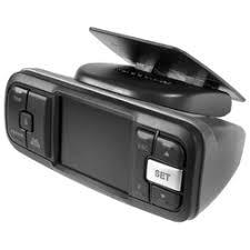 «<b>Multitronics VC730</b>» — Автомобильная электроника — купить на ...
