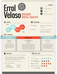 creative resume   impressive resumes   net  creative cv resumes