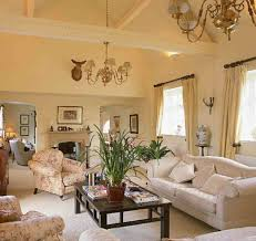 astonishing living room decoration with various elegant living room sofas charming image of living room astonishing living room furniture sets elegant