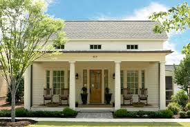 Southern Living House Plans   Modern Home    Sparta   Southern Living House Plans Antique Southern Living House Plans Designs On Home