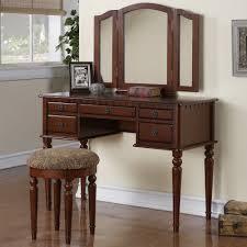 amazing vintage teak wood annapolis black desk vintage espresso wooden