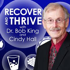 Recover and Thrive