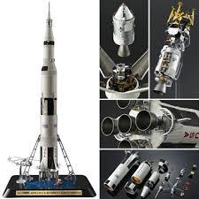 「「アポロ13号打ち上げ」の画像検索結果