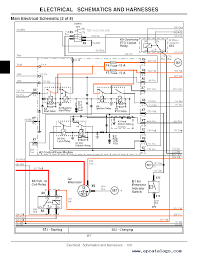 x595 wiring diagram car wiring diagram download cancross co Wiring Diagram John Deere L110 john deere x495, x595 garden tractors tm2158 techical manual pdf x595 wiring diagram x595 wiring diagram 19 wiring diagram john deere l111