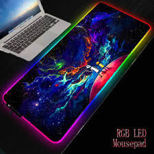 mouse-pads – Buy mouse-pads with free shipping on AliExpress ...