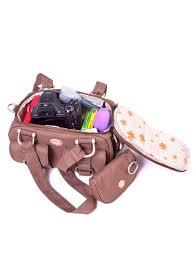 <b>Сумка для фотокамеры</b> Hugger Chocolate Bread Loaf, Brown ...