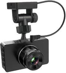 SLIMTEC G5 – купить <b>видеорегистратор slimtec G5</b>, цена, отзывы ...