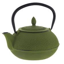 <b>Заварочные чайники</b> купить в интернет-магазине OZON.ru
