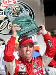 Image result for jeremy mayfield