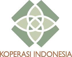 Image result for koperasi